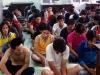 Vụ gây rối ở Bình Dương: Ngày mai, tòa xử bị cáo đầu tiên
