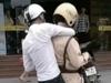 Các vụ hành hung cảnh sát giao thông chấn động trong thời gian gần đây