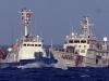 Trung Quốc 'đổ thêm dầu đốt cháy hòa bình ở Biển Đông'