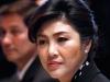 Quân đội Thái Lan bắt giữ cựu Thủ tướng Yingluck và gia đình
