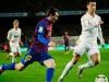 Ronaldo áp sát ngôi 'Vua dội bom' mọi thời đại ở cúp châu Âu