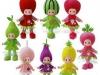Các loại đồ chơi Trung Quốc nguy hiểm trẻ nhỏ nên tránh xa