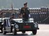 Mỹ phản ứng đảo chính, Thái Lan sẽ ngả theo Trung Quốc?