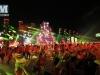 'Đại tiệc' tiền tỉ hoành tráng của đại gia nghìn tỉ Phước Vũ