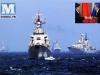 Việt Nam 'đừng trách Putin'