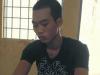 Nước mắt nam thanh niên hãm hiếp 12 cô gái ở Vũng Tàu