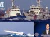 Việt Nam thông báo mối đe dọa Trung Quốc tại họp báo quốc tế