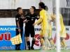 VFF thuê trọng tài ngoại cầm còi ở V-League