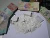 15 tuổi, vận chuyển heroin từ Hòa Bình về Thanh Hóa