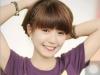Bảng điểm thi học kỳ của các hot girl Việt