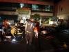 Hàn Quốc: Cháy lớn tại viện dưỡng lão, 21 người thiệt mạng