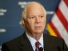 Bản tin VTV 28/5: Nghị sĩ Mỹ đưa vấn đề biển Đông tới Shangri La