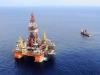 TQ sẽ 'kéo lê' giàn khoan khắp Biển Đông cho đến khi tìm thấy dầu