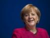 Thủ tướng Đức lần thứ 4 trở thành người phụ nữ quyền lực nhất thế giới