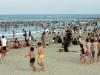 Thời tiết ngày 30/5: Miền Trung nắng nóng, có nơi nhiệt độ trên 39 độ