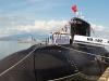 Sắp thêm một tàu ngầm Kilo cập bến Việt Nam