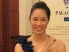 45 ngày ác mộng của hot girl bóng chuyền Trà Giang