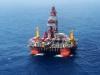 TQ dốc sức hoàn thiện giàn khoan thứ 2, mối nguy cho Biển Đông tăng lên