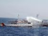 Căng thẳng Biển Đông: Trung Quốc phát ngôn 'hai lời'