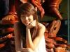 Nghịch cảnh của kiều nữ bóng chuyền Đào Thị Nhung