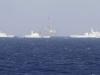 Cập nhật tình hình biển Đông ngày 10/6: Tàu Trung Quốc lại đâm tàu cá Việt Nam