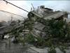 2 trận động đất liên tiếp xảy ra ở Sông Tranh 2