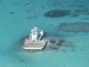 Tình hình biển Đông mới nhất ngày 12/6: TQ tính xây đảo nhân tạo phi pháp ở Trường Sa