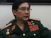 'Việt Nam đã thắng Trung Quốc về sự kiên trì'