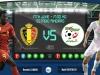 Tỷ lệ kèo, nhận định, dự đoán trận Bỉ vs Algeria - World Cup 2014