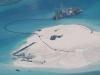 TQ điều hơn 10 tàu lượn lờ quanh các bãi đá Trường Sa
