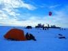 Trung Quốc khẳng định quyền ở Bắc Cực, Nga sốt vó