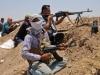 """Iraq – """"chiến trường"""" nóng bỏng"""