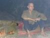 Phát hiện 'người rừng' ở Tuyên Quang: Cuộc 'trốn vợ' 20 năm
