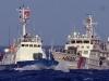 Trung Quốc huy động thêm nhiều tàu quanh giàn khoan 981