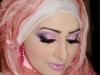 10 phụ nữ xinh đẹp và giàu có nhất thế giới Hồi giáo