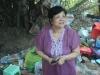 'Kỳ tích lẫy lừng' cờ gian bạc lận của mẹ vợ Khánh 'trắng'