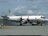 Sức mạnh 2 máy bay Mỹ xuất hiện ở khu vực giàn khoan Hải Dương 981