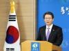 Hàn Quốc bác đề xuất hòa hoãn của Triều Tiên