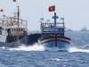 Thực hư vụ việc tàu cá ngư dân Quảng Ngãi bị Trung Quốc bắt giữ