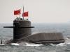 Báo Mỹ: TQ 'điên cuồng' đầu tư cho tàu ngầm hạt nhân tấn công