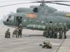 VN có bao nhiêu trực thăng cùng loại chiếc Mi-171 vừa rơi?