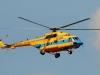 Máy bay rơi ở Hòa Lạc: Vì sao các chiến sĩ không nhảy dù thoát thân?
