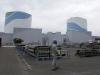 Nhật Bản chuẩn bị khôi phục điện hạt nhân