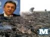 Đại sứ Ukraine tuyên bố đưa bằng chứng Nga dính líu vụ MH17 bị bắn hạ