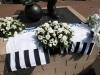 Vụ máy bay MH17 bị bắn rơi: Hai cổ động viên Newcastle tử nạn khi đi cổ vũ