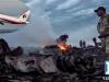 Tình báo Mỹ: MH17 bị phe ly khai bắn nhầm vì lỗi radar