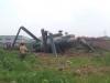Trung Quốc: Rơi trực thăng quân sự, ít nhất 6 người thương vong