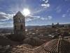 Phát hiện ngôi mộ tập thể 500 người tại Bolivia