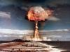 Giải mật vụ Liên Xô định dùng vũ khí hạt nhân loại bỏ 'mối đe dọa' Trung Quốc
