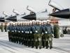 Báo Nhật: Trung Quốc lập trung tâm chỉ huy tác chiến Hoa Đông